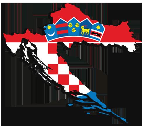 hrvatska-karta-zastava