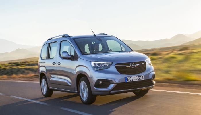 Opel-Combo-Life-501971